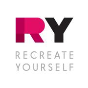 RY New Zealand